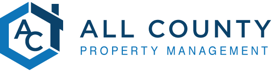 All County Palmetto Property Management